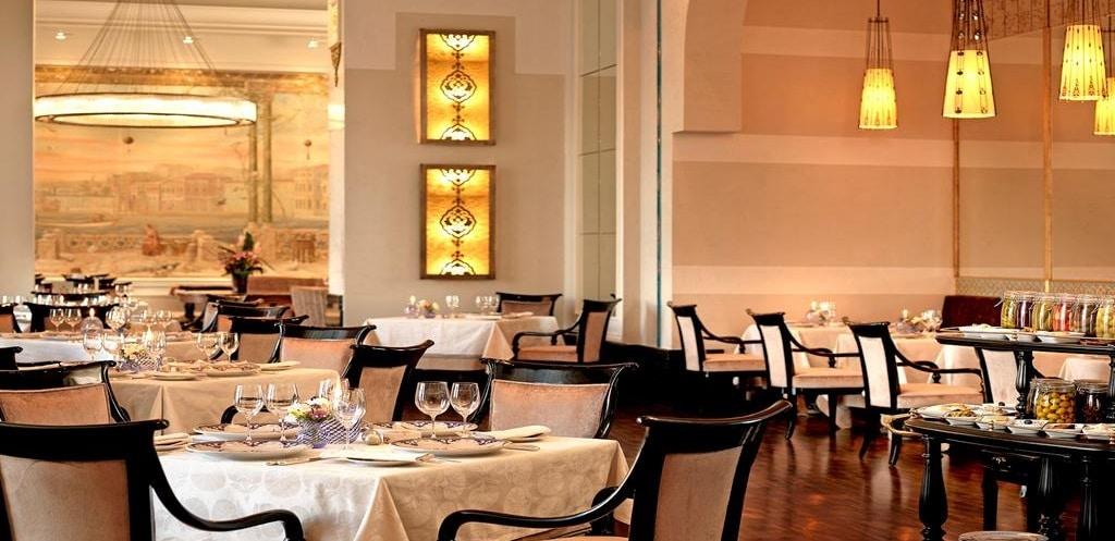 Restaurant Business Setup in Dubai