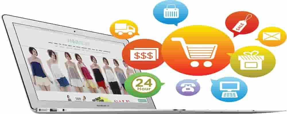 E commerce licensein UAE |E commerce license in Dubai