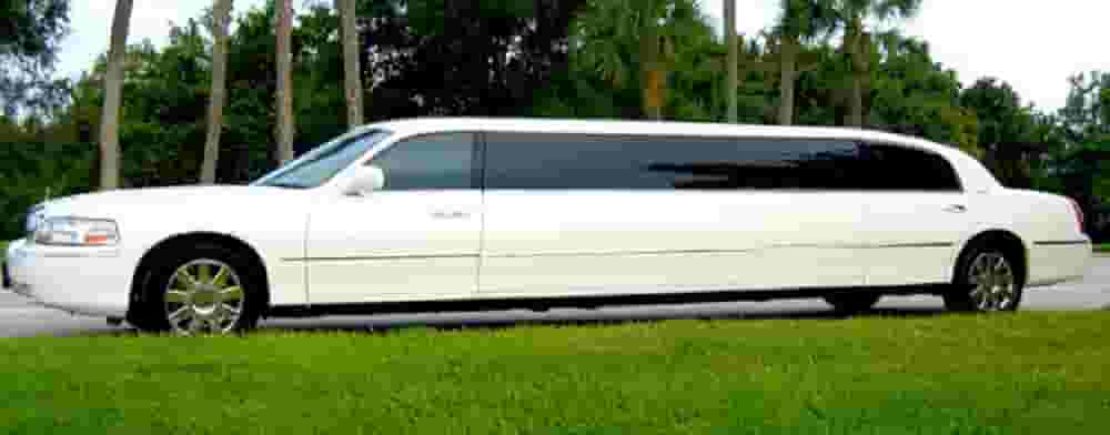 How to start a limousine service in Dubai