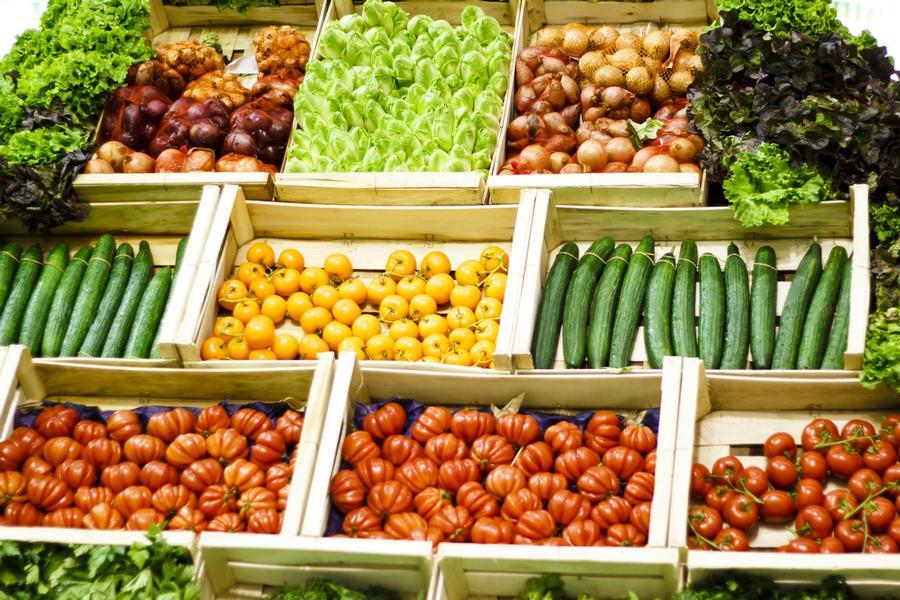 Food trading license in Dubai