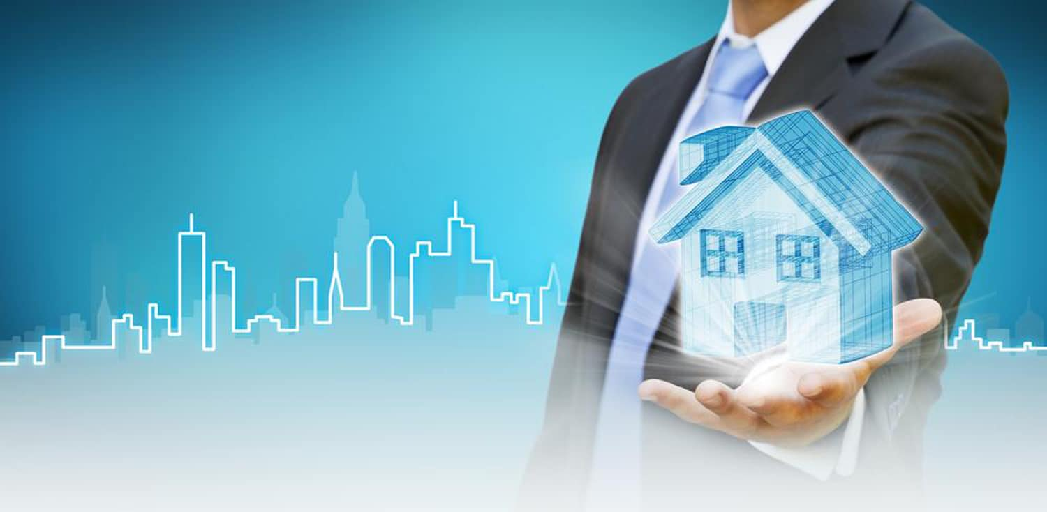 How to get real estate license in Dubai