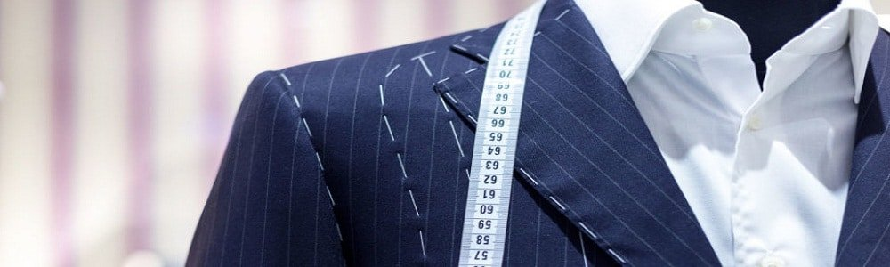 How to open tailoring shop in Dubai