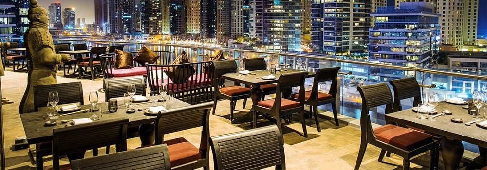 Opening a Restaurant in Sharjah | How to open restaurant in sharjah |