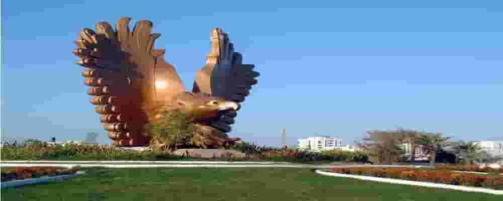 Fujairah free zone company registration