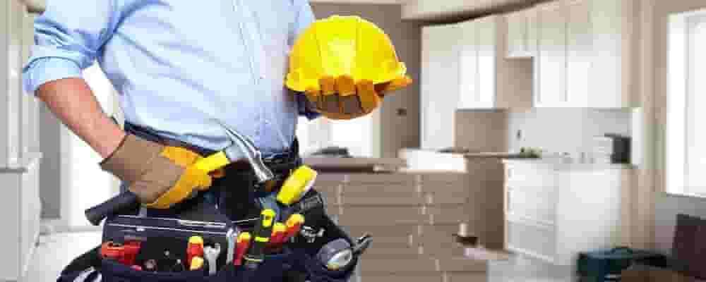 How to start a maintenance company in Dubai