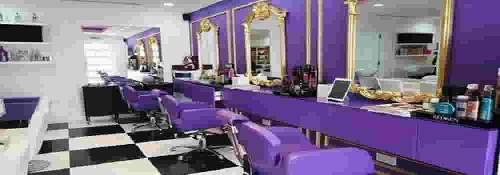 Beauty Salon License in Sharjah