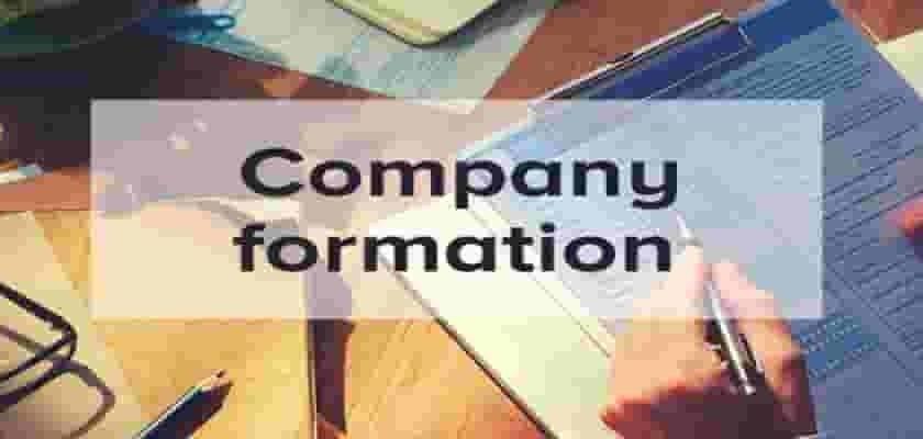 Foreign company registration in Dubai